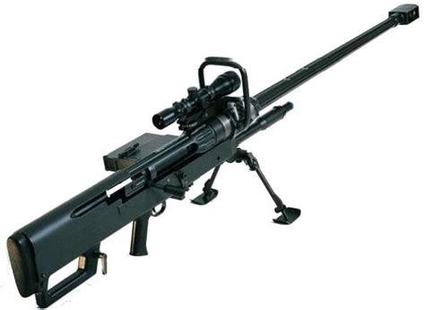 best sniper rifle top 10 sniper rifle in the world unieke info