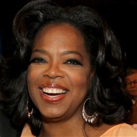 oprah biography facts oprah winfrey television producer talk show host film