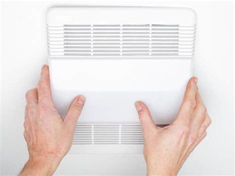 how to choose a bathroom fan how to choose a bathroom vent fan