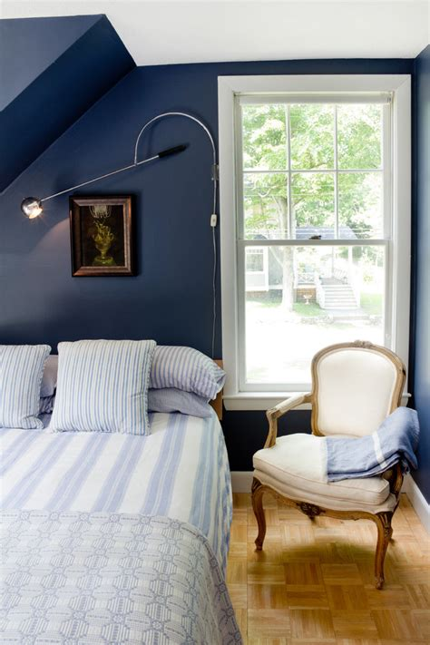 bedroom design navy blue astonishing navy blue slipper chair decorating ideas