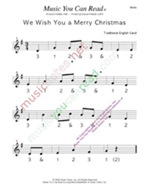 merry christmas traditional lyrics  notes     read