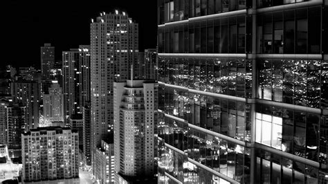 wallpaper black and white buildings 30 high resolution wallpapers for free download