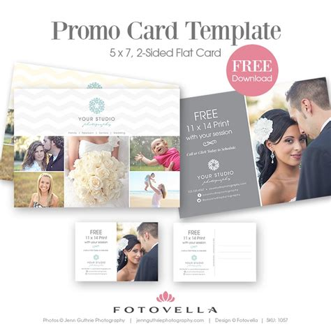 Free Photography Advertising Templates pin by harville on photoshop