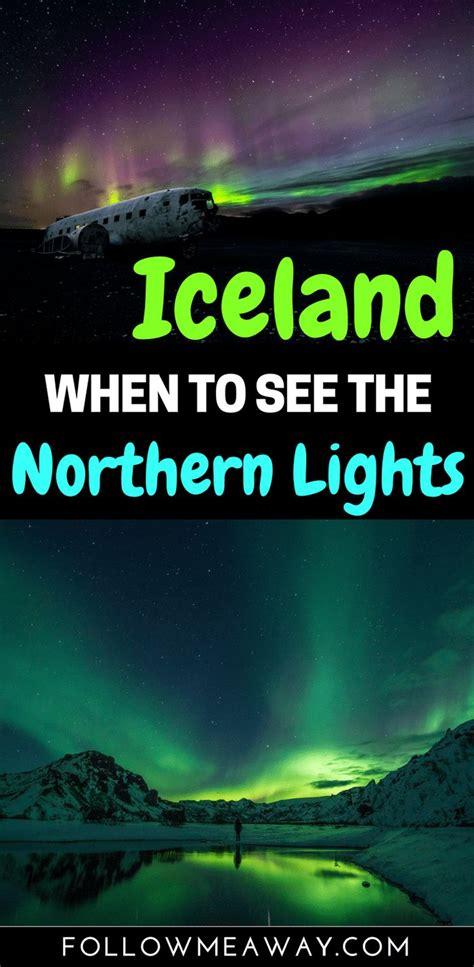 northern lights iceland igloo best 25 northern lights ideas on pinterest northern