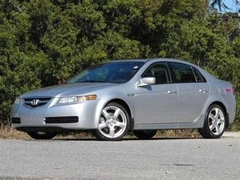 2006 acura tl type s specs sell used 2008 acura tl type s a spec 6 speed manual with