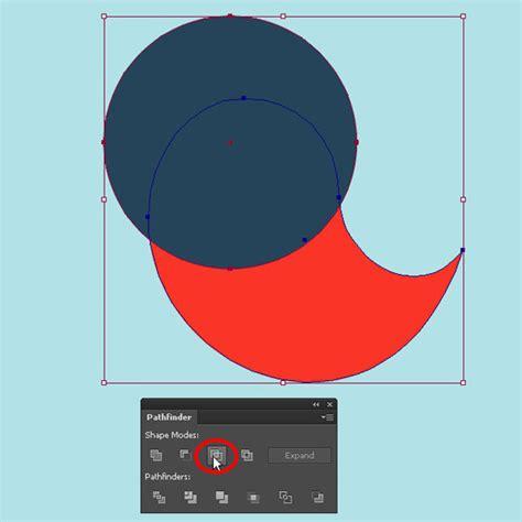 pattern trong ai help gặp lỗi khi sử dụng chức năng intersect của