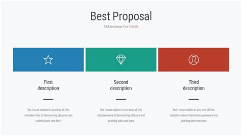 proposal keynote template by evgenybagro graphicriver