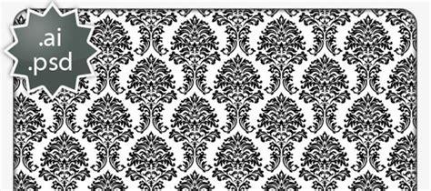 pattern para ai creatif groupe 35 patterns para illustrator gratis