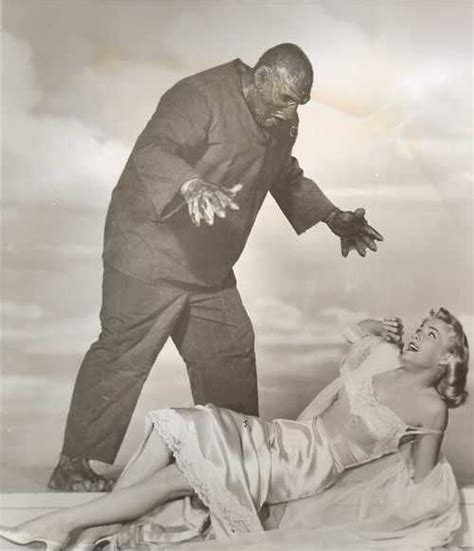 314 best creature from the black lagoon 1953 images on