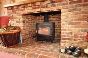 feature fireplace design ideas photos inspiration