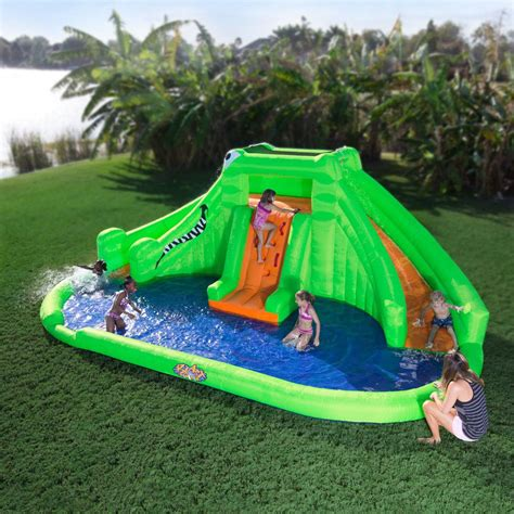 backyard blow up pools backyard inflatable pools marceladick com