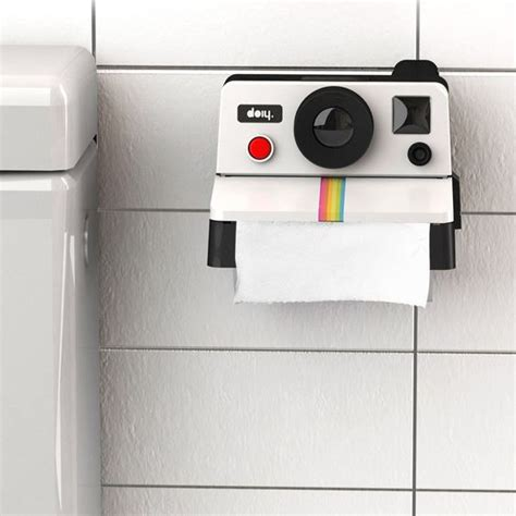 afmetingen wc papier les wc une d 233 co 224 ne pas n 233 gliger blog quot ma maison mon