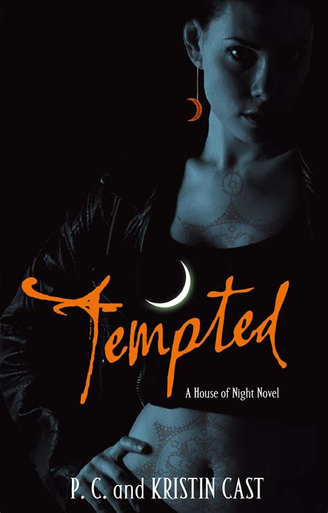 house of night books tempted house of night book 6 uk cover 171 the house of night series