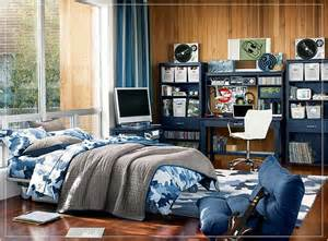 small bedroom ideas for boys suscapea big boys bedroom design ideas