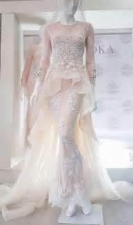 Baju Muslim Wanita Luxury Dress best 25 muslim dress ideas on dress