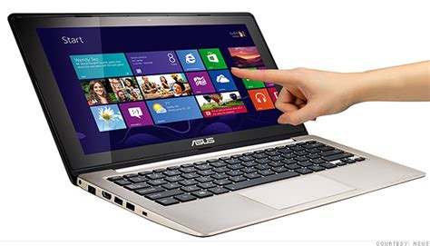 best touchscreen pc touchscreen computers go search for tips
