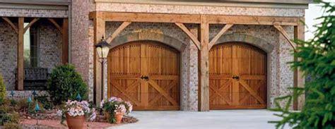 garage doors services roseville roseville overhead doors