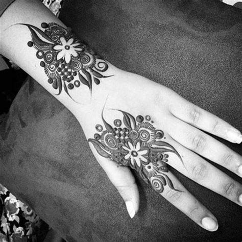 henna tattoos gulf shores 17 best images about khaleeji gulf henna on