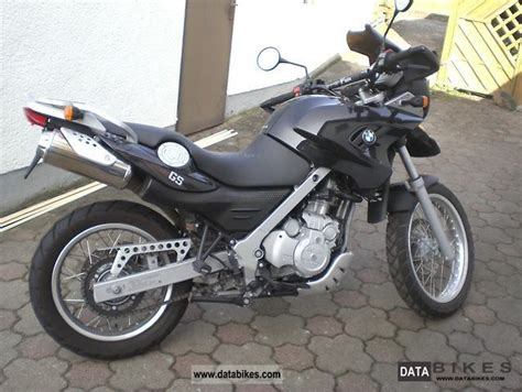 bmw f650gs low seat 2004 bmw f 650 gs low seat height possible