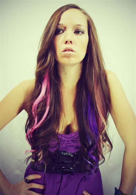 how to dye in hair extensions rainbow human hair extensions colored hair extension clip
