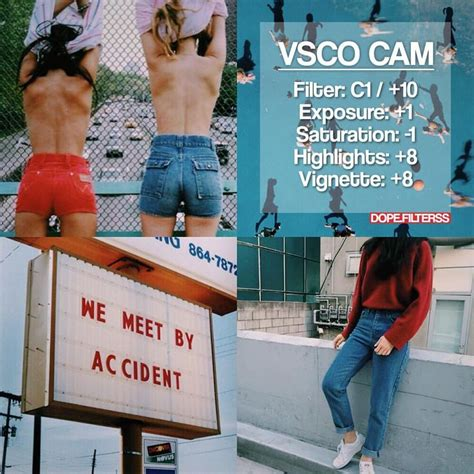 How To Search For On Vsco Best 25 Vsco Presets Ideas On Vsco Vsco Filter And Filters