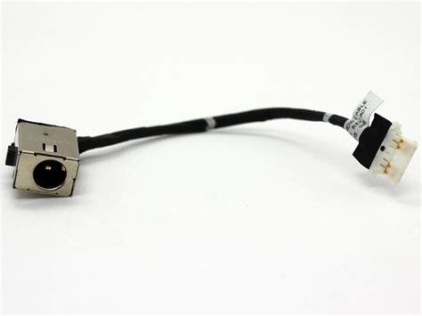 Original Adaptor Acer Aspire Es1 512 Es1711 Series 19v 237a acer aspire e15 es1 512 es1 531 es1 571 series power