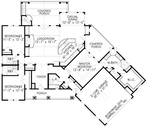 rambler plans ranch house remodel open floor gallery also 3 bedroom rambler plans picture hamipara