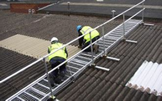 industrial commercial roofing gutter roof light repairs southton gutter lining industrial guttering blue sky gutter lining