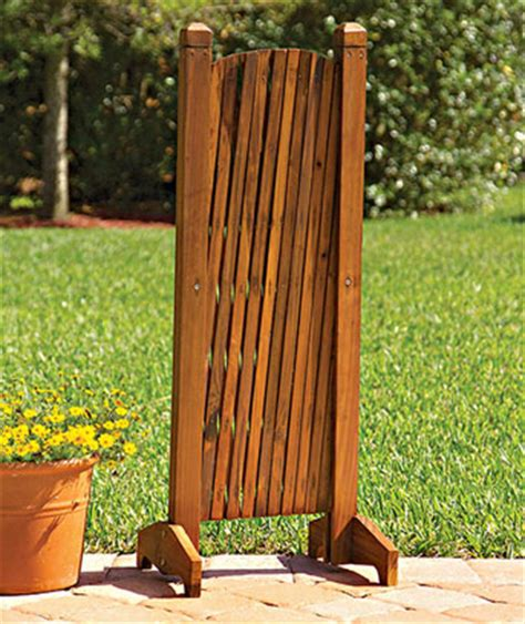 Expanding Fence Panels Portable Expanding Wood Fence Pet Gate Cat Indoor