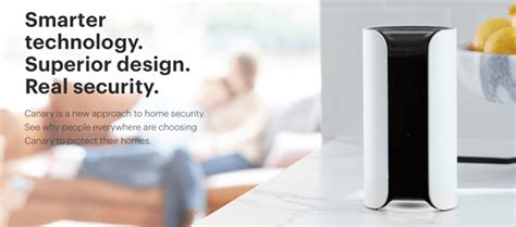 top 6 best wireless security systems 2017 ranking best