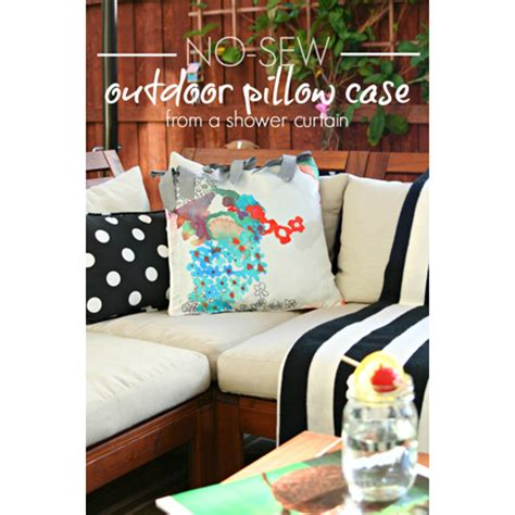 diy sewing projects home decor and easy sewing diy