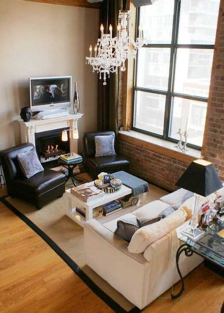 How To Place Furniture In A Narrow Living Room by Working With A Narrow Living Room Furniture