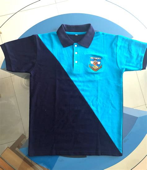 Polo Polos Custome custom polo shirts customized s polo designs dubai