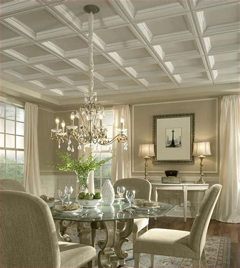 armstrong coffered ceiling armstrong 2 215 2 ceiling tiles home design ideas