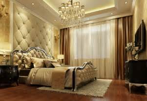 Feature Wall In Bedroom Feature 3d House Free 3d House Pictures And Wallpaper