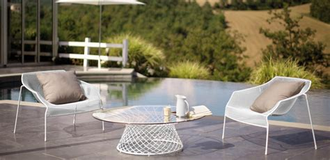 Emu Outdoor Furniture Made In Italy Shop Mohd Emu Italian Outdoor Furniture