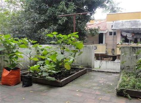 horticulture :: landscaping :: types of garden