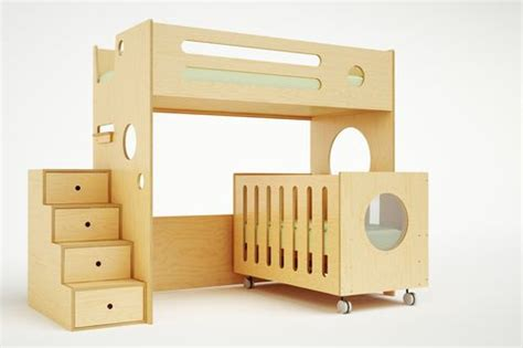 Bunk Bed Age Recommendations The World S Catalog Of Ideas