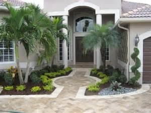 25 best ideas about florida landscaping on pinterest green stone names front yards and front