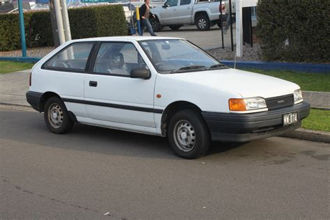 hyundai excel x2 file 1990 hyundai excel x2 gs 3 door hatchback
