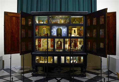 the doll house sparknotes file dollhouse frans hals museum 6112012 1 jpg wikipedia