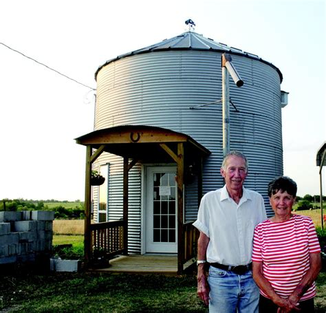 inside grain bin house plans cool grain bin houses