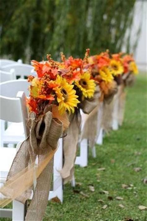 best color ideas for late summer weddings bridaltweet