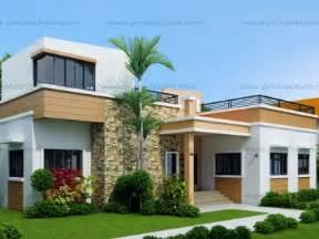 small house plan design