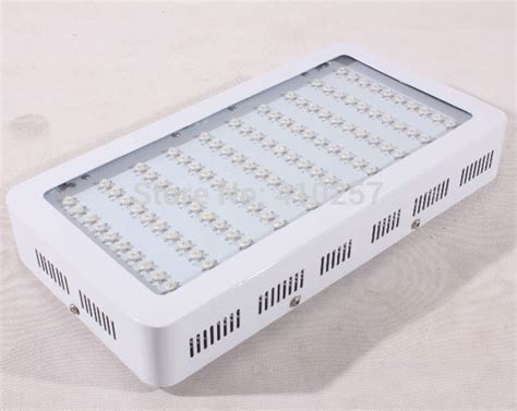 300 watt led grow le 300 watt led grow light 9band for medicinal plants