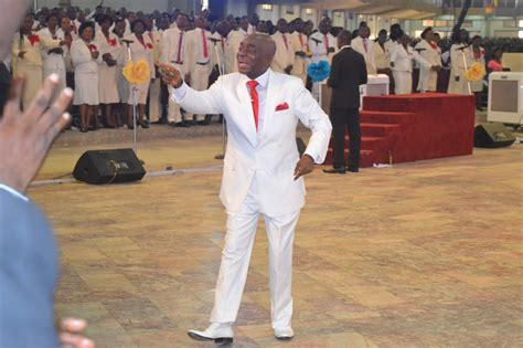 prophetic declaration and breakthrough prayers for 2018 pursue overtake recover all books prophetic declarations for this week living faith media