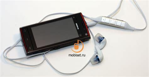 Headset Original Nokia Headset Wh103 E63 E71 E72 Lumia Asha Dll original nokia wh 701 in ear headset fernbedienung n8 n95