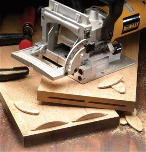 tool basics woodworking tools and how to use them books a new manual for biscuit joiners popular woodworking