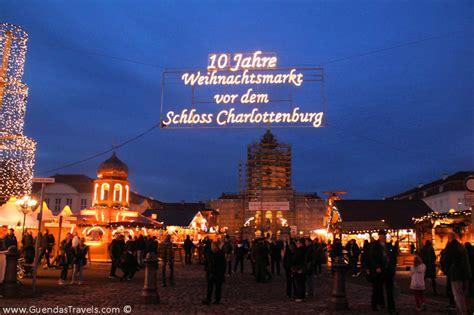 möbel berlin charlottenburg 2 giorni a berlino itinerario nella multietnica capitale