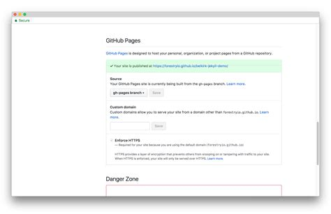 github pages templates github pages templates images professional report